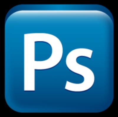 http://belajardg.files.wordpress.com/2011/08/adobe-photoshop-cs3-logo-psd7207.png